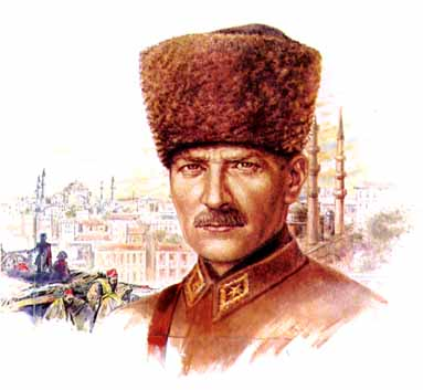 http://urduseek.com/images/heroes/turkey.jpg